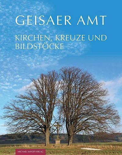 Geisaer Amt
