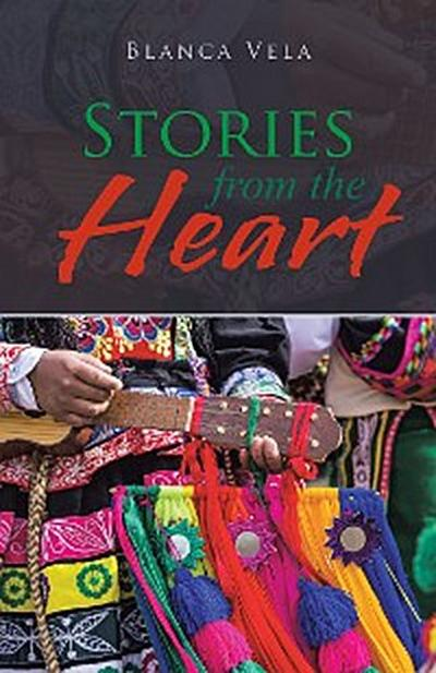 Stories from the Heart