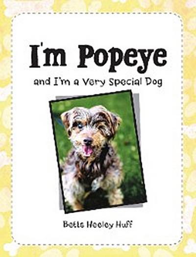 I'M Popeye