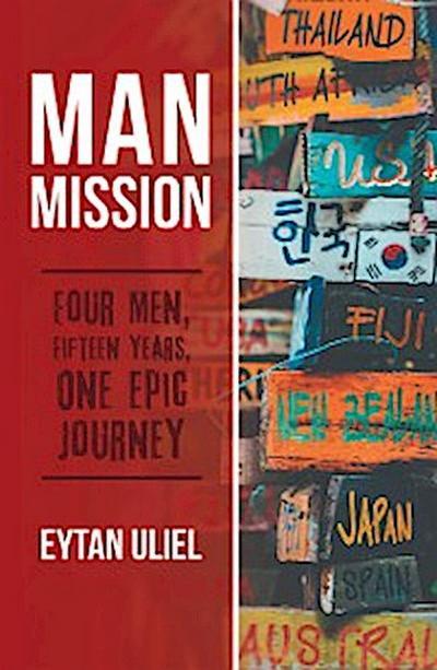 Man Mission
