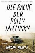Die Rache der Polly McClusky