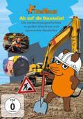 Die Sendung mit der Maus - Ab auf die Baustelle