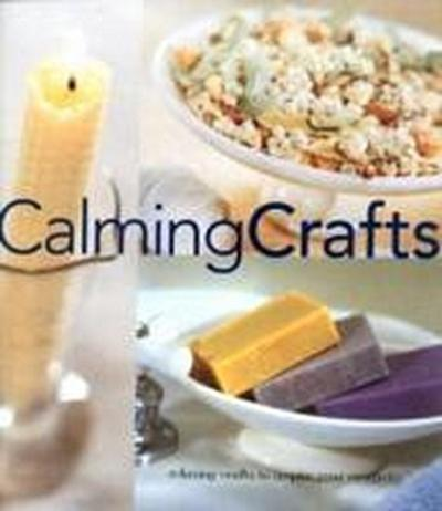 Calming Crafts