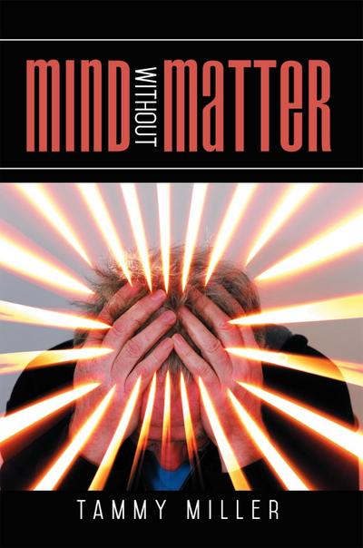 Mind Without Matter