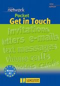 English Network Pocket Get in Touch (Eng ...