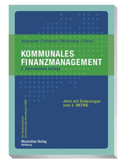 Kommunales Finanzmanagement