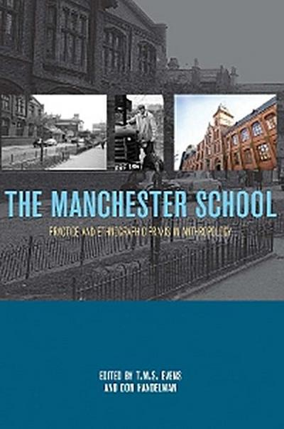 The Manchester School