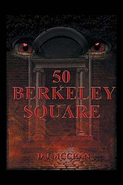 50 Berkeley Square