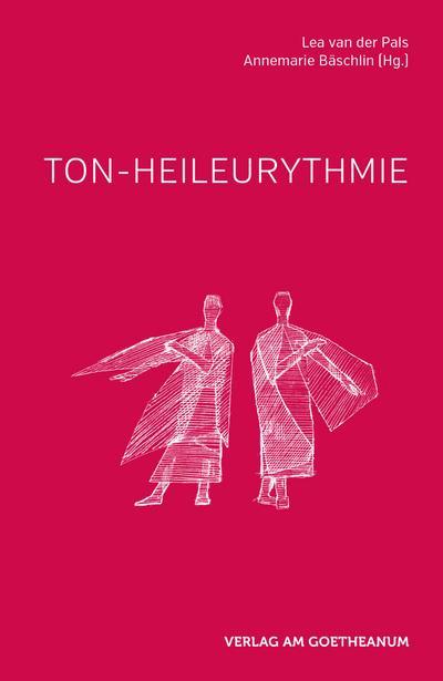 Ton-Heileurythmie