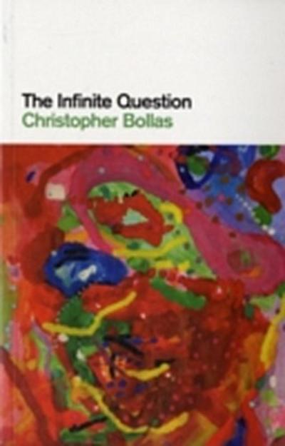 Infinite Question