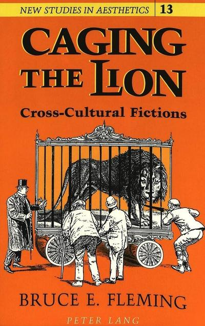 Caging the Lion