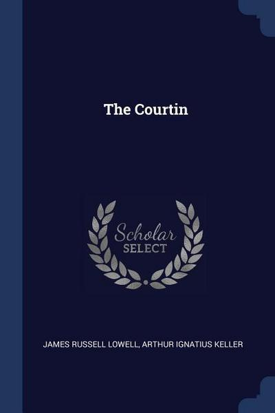 The Courtin