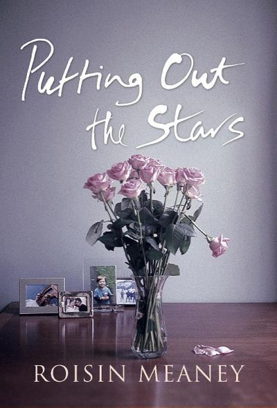 Putting Out the Stars, A Modern Irish Romance