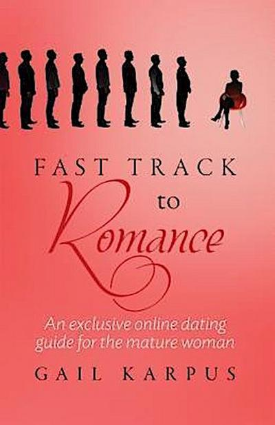 Fast Track To Romance