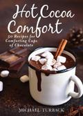 Hot Cocoa Comfort