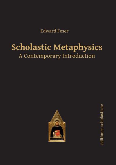 Scholastic Metaphysics