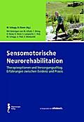 Sensomotorische Neurorehabilitation