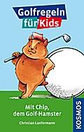 Golfregeln für Kids