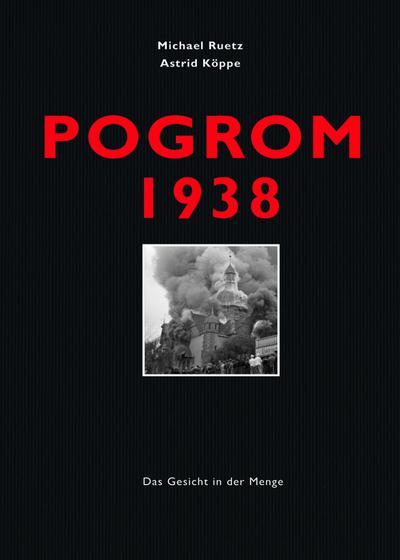 Pogrom 1938