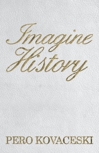 Imagine History
