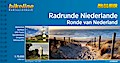 Radrunde Niederlande • Ronde van Nederland