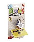 Rubik's Cube Schlüsselanhänger