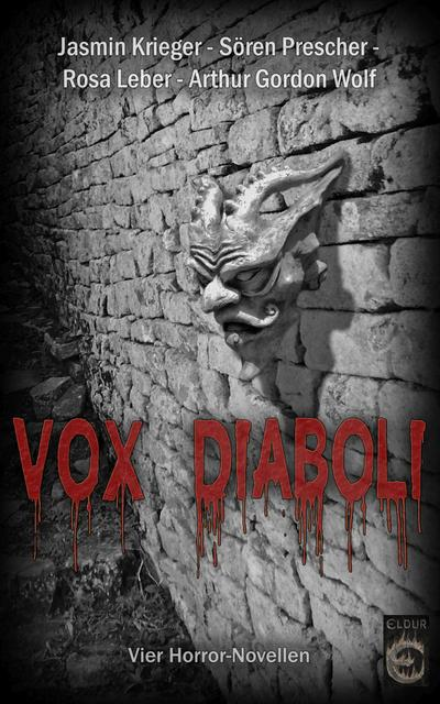 Vox Diaboli