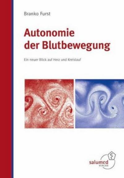 Autonomie der Blutbewegung