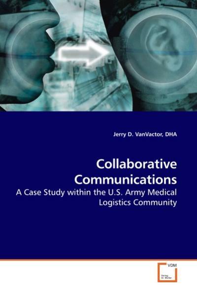Collaborative Communications