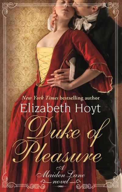 Duke of Pleasure