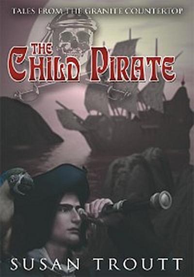 The Child Pirate