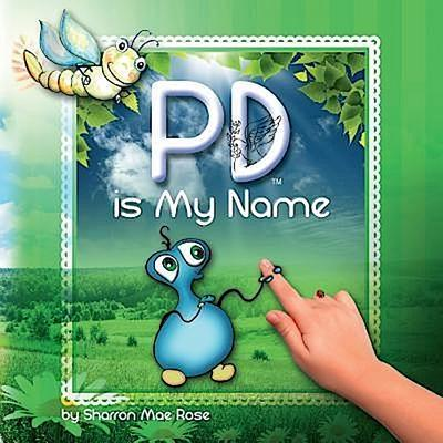 PD Is My Name