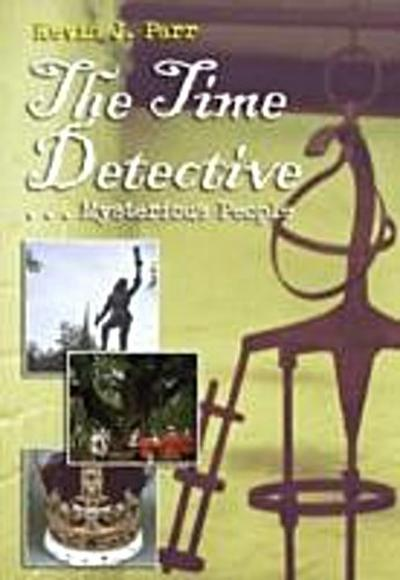 Time Detective