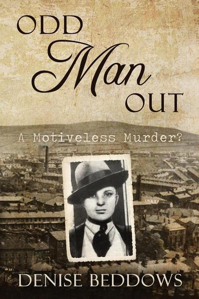 Odd Man Out - A Motiveless Murder?