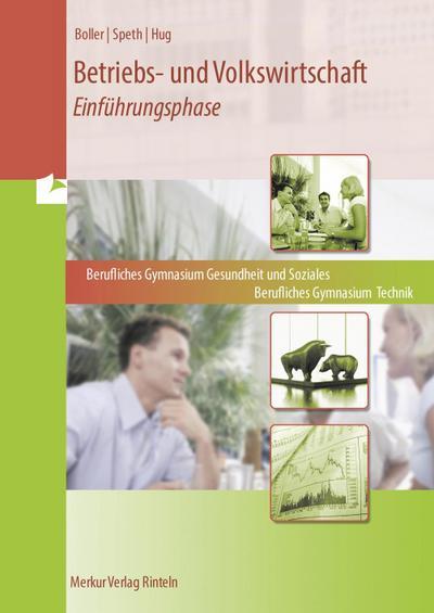 Betriebs- und Volkswirtschaft am. Fachgymnasium Technik. Berufliches Fachgymnasium Gesundheit und Soziales. Niedersachsen