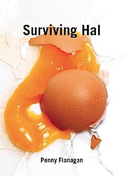 Surviving Hal