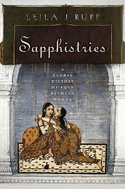 Sapphistries