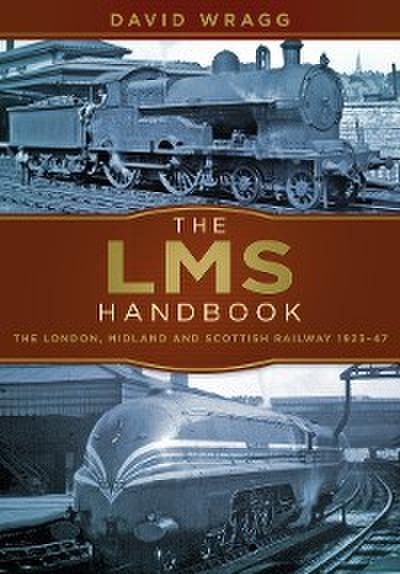 The LMS Handbook