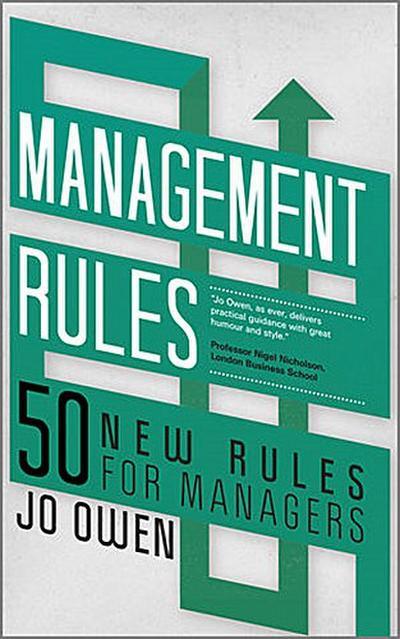 Management Rules