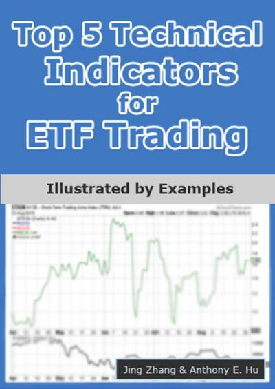 Top 5 Technical Indicators for ETF Trading