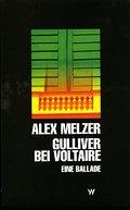 Gulliver bei Voltaire