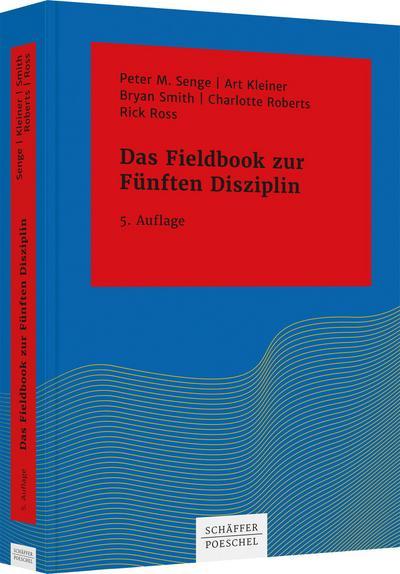 Das Fieldbook zur