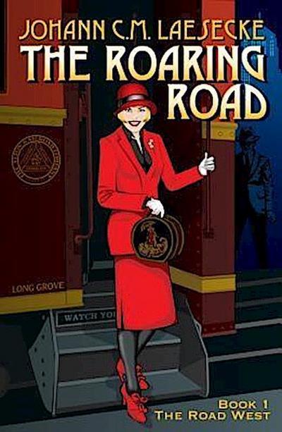 The Roaring Road 1