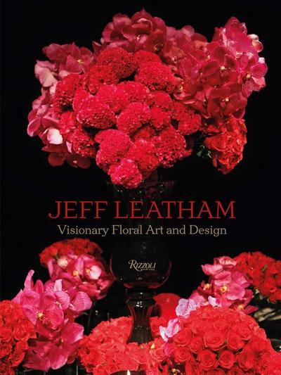 Jeff Leatham