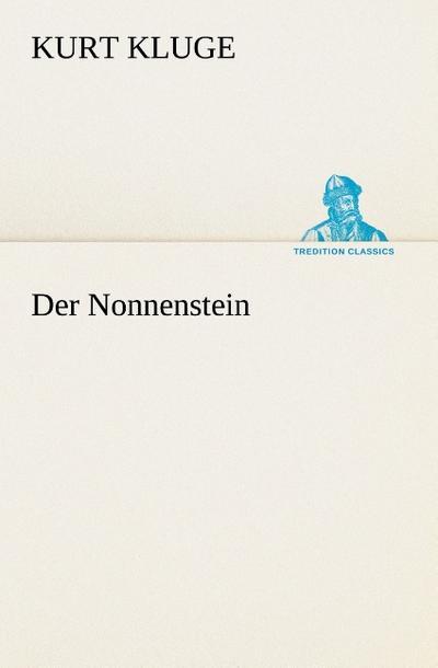 Der Nonnenstein