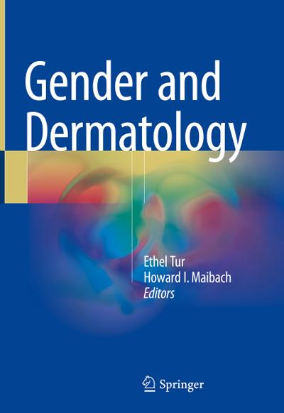 Gender and Dermatology