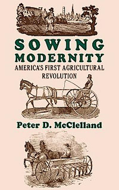 Sowing Modernity