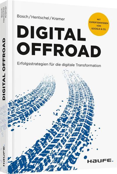 Digital Offroad