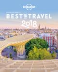 Lonely Planet Bildband Best in Travel 2018