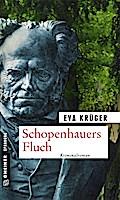 Schopenhauers Fluch; Kriminalroman; Kriminalr ...